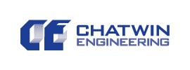 Chatwin Associates Building Science Ltd.