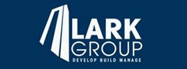 Lark Projects