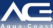 Aqua - Coast Engineering Ltd.